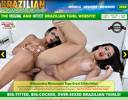 brazilian transsexuals review
