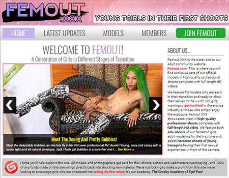femout.xxx review