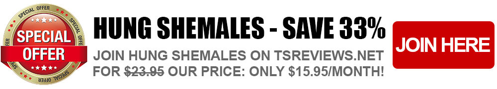 hungshemales.net discount