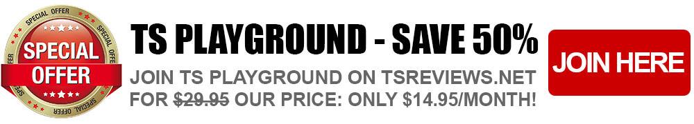 tsplayground.com discount