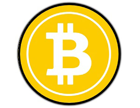Shemale porn sites that accept Bitcoin