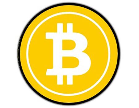 porn sites bitcoin