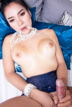 Porn thai ladyboy Hello LadyBoy™